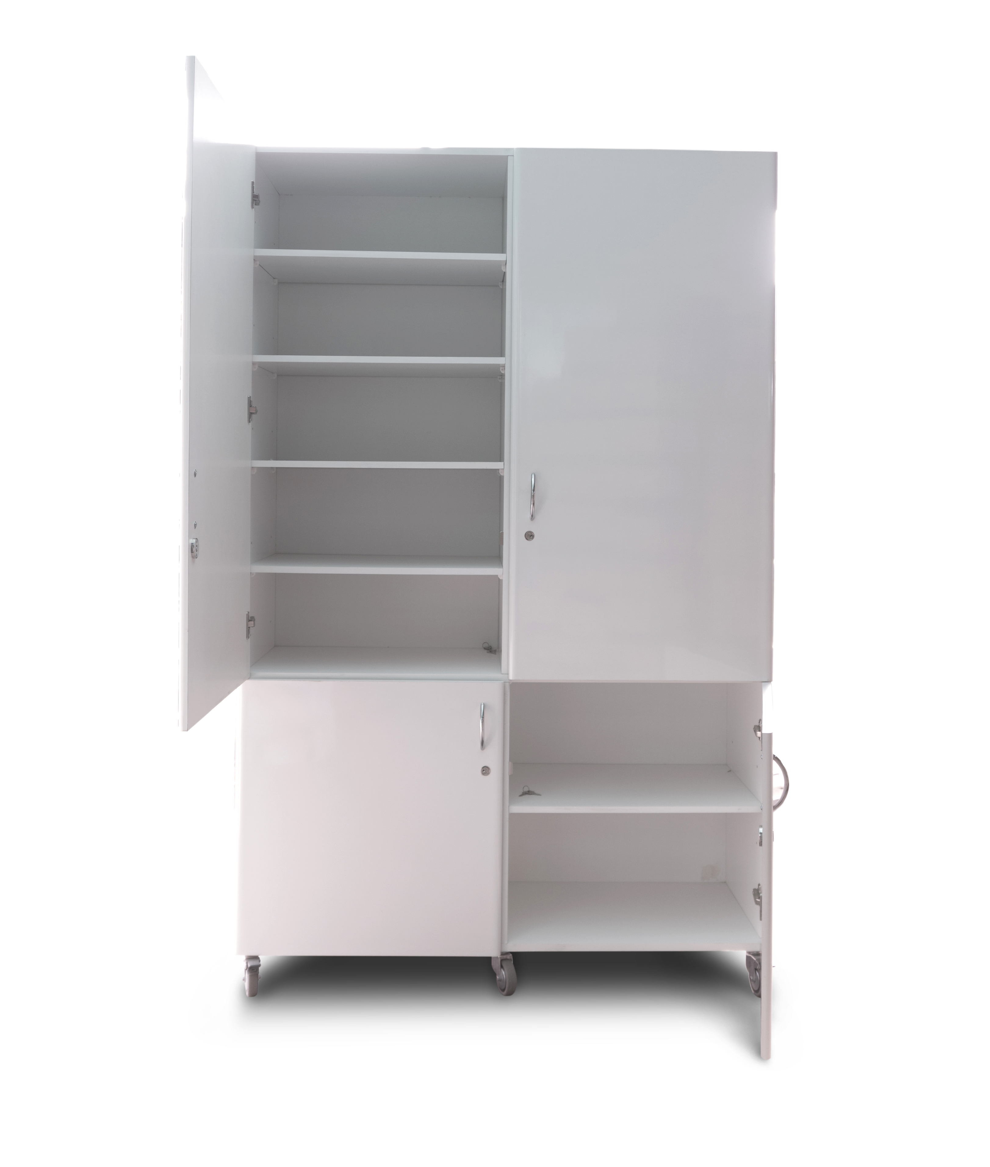 mueble4A